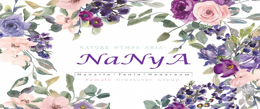 NaNyA CONCERT